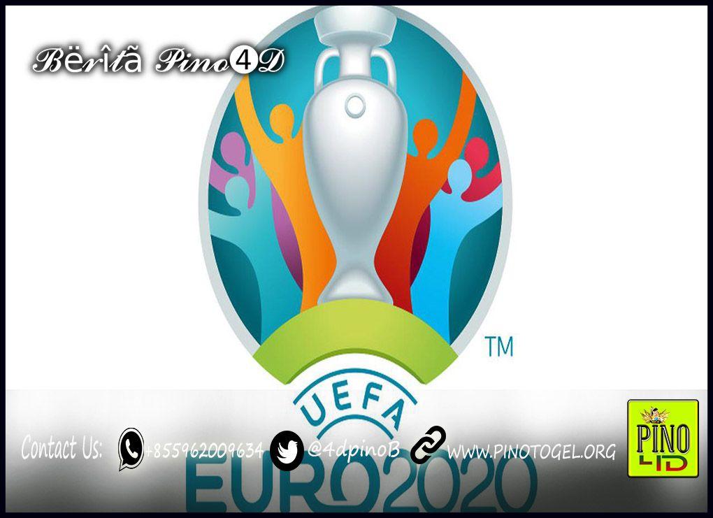 Hasil Lengkap Kualifikasi Euro 2020: Belanda Permak Jerman ...