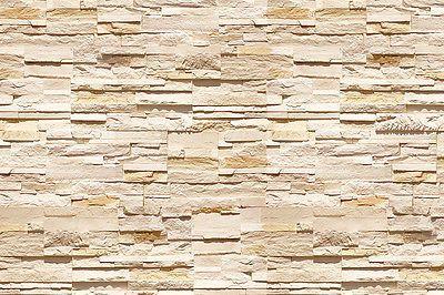 fliesenaufkleber steinwand ashlar kachel dekor fliesenbild