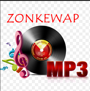 Zonkewap Music Mp3 download on www zonkewap com