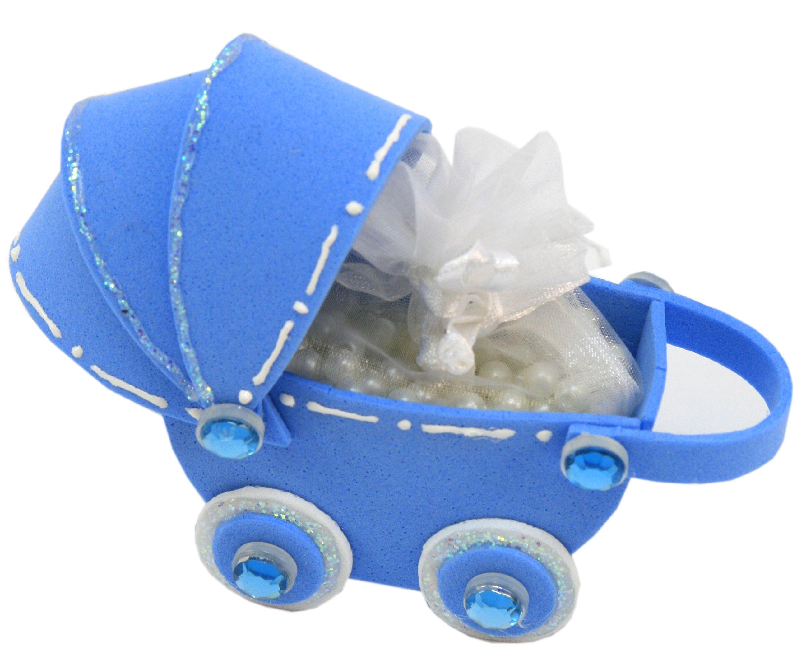 78ed9523b ... Fantasia Baby Shower  Recuerdo De Baby Shower En Forma De Carreola