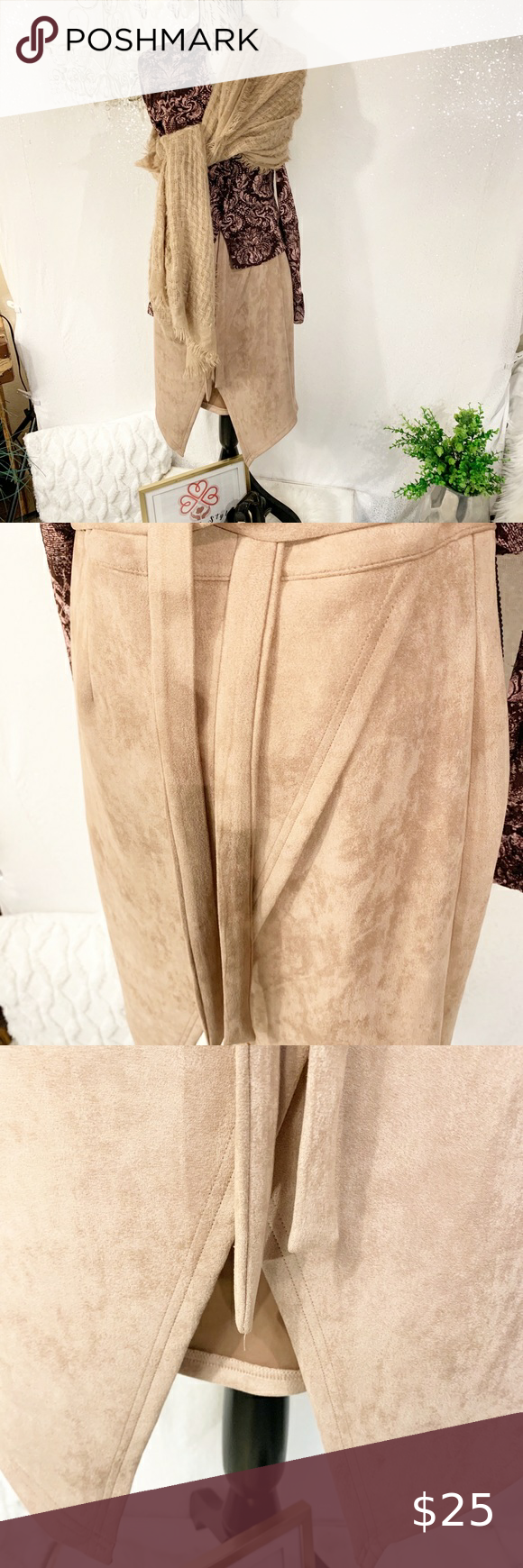 hunter green pants | ELEG Ashley