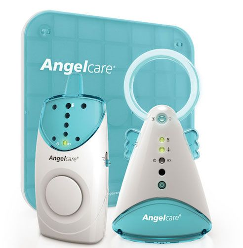 The Best Baby Monitor 2017