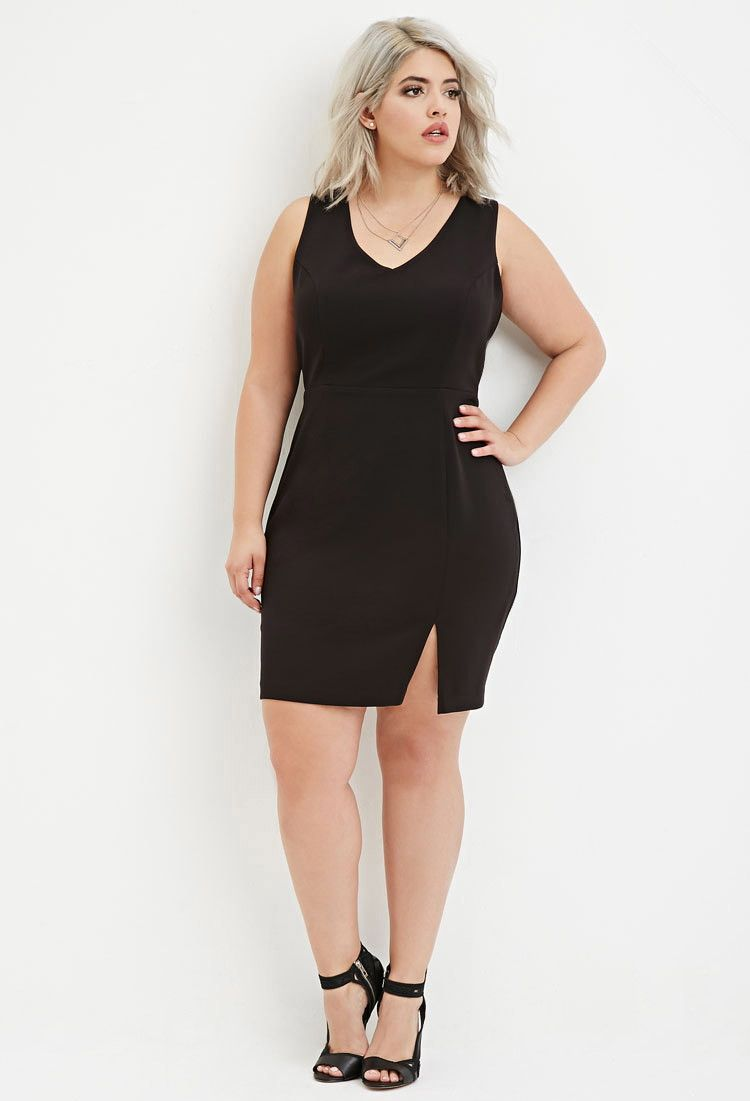 Shop Forever 21 for the latest trends and the best deals ... - photo #20