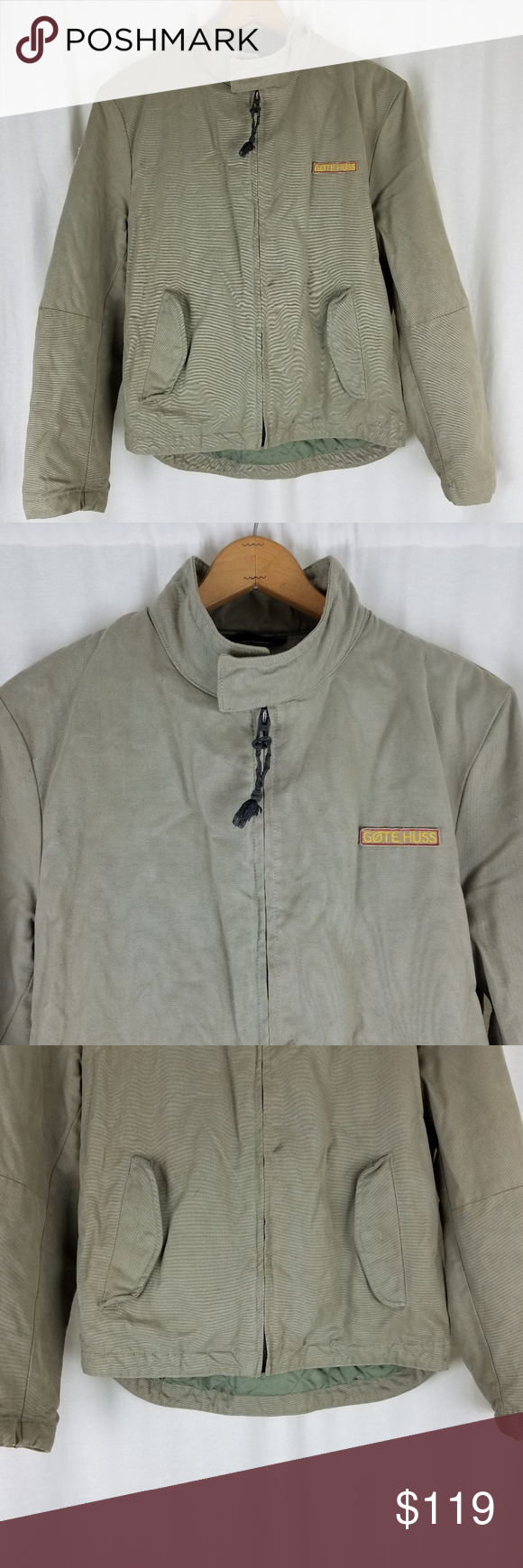 Marc O Polo Campus Stockholm Canvas Bomber Jacket Bomber Jacket Patches Bomber Jacket Jackets [ 1740 x 580 Pixel ]