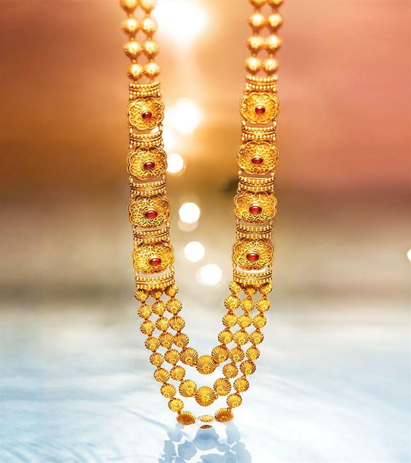 801cbe899db80 Catalogue of offers from Tanishq | Jewellery ...!!! | Tanishq ...