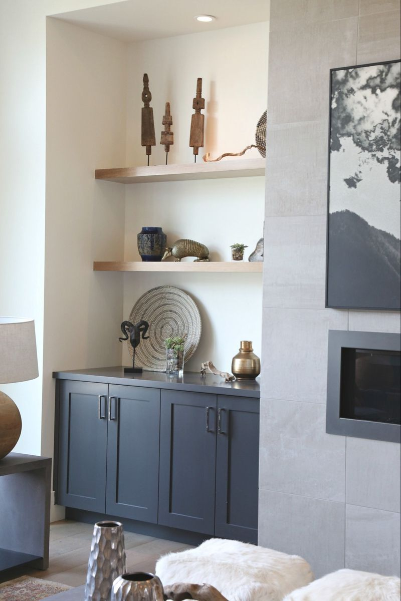 most popular benjamin moore paint colors on most popular interior house colors id=46455