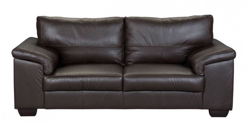 coricraft breen 2 seater 100 leather couches shop by type rh pinterest com