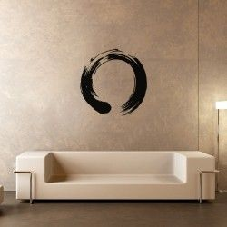 Purchase Attractive Ethnic Indian Wall Decal Online   Kcwalldecals    Kcwalldecals: Buy Wall Decals And Wall Stickers Online In India Part 59