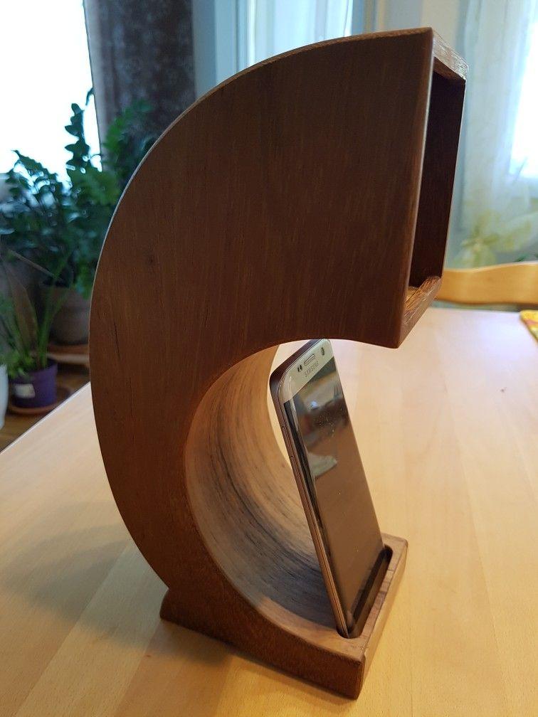 Corner Cabinet Furniture Dining Room: Coluna Acústica. Made By Jorge Pereira.