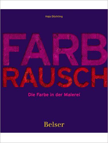 Farbrausch