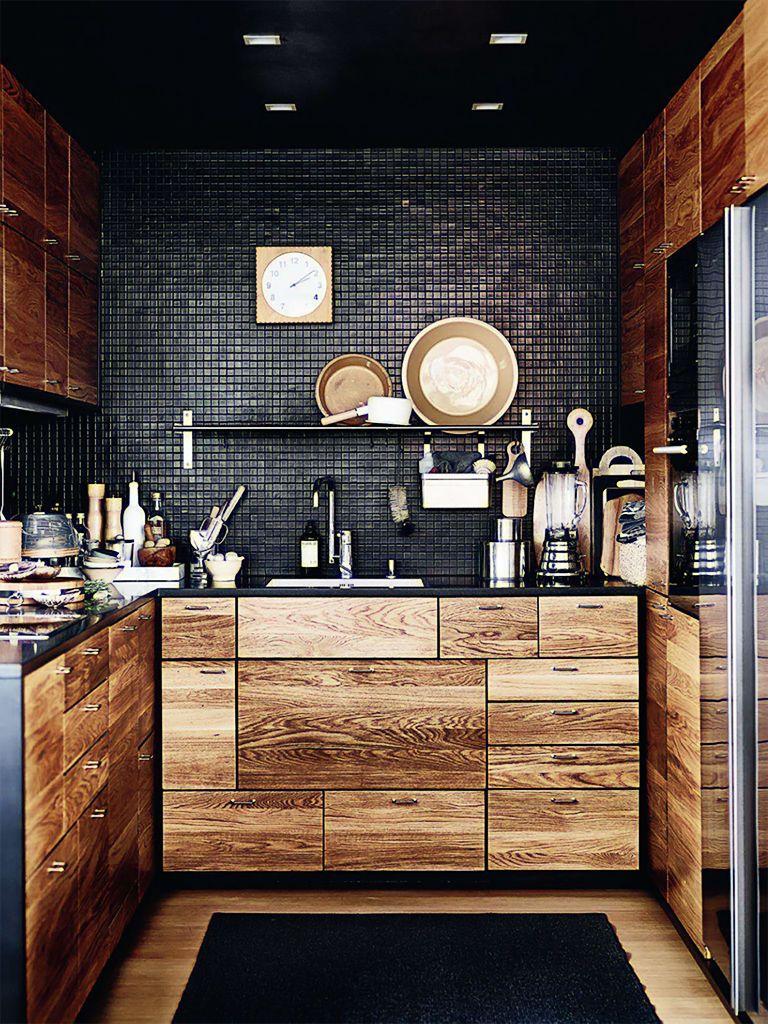 Pin von Mirna Lolita auf cozinha | Pinterest | Häuschen