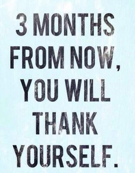 21+ trendy fitness inspiration body quotes so true #quotes #fitness