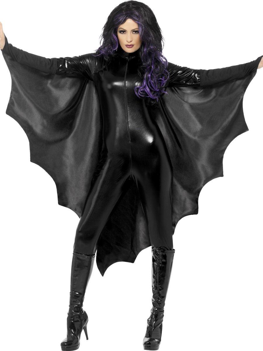 Halloween is coming halloween pinterest bat wings bats and