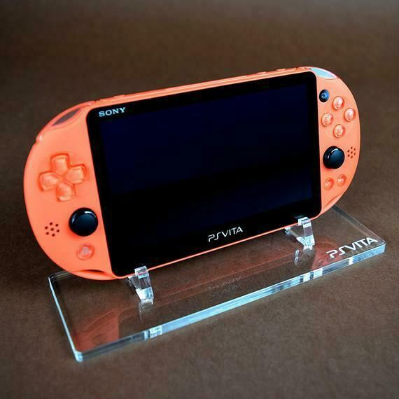 100% SUCCESS install h-encore (HENkaku) for PS Vita 3 68 in 3