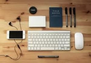 Essay On My Favourite Gadget Life Could Not Thrive Without Oxygen  Essay On My Favourite Gadget Life Could Not Thrive Without Oxygen Early  Man Use To Fulfill Their Basic Needs Of Food Clothing And Shelter Business Plan Writers In New York also Important Of English Language Essay  High School Essay