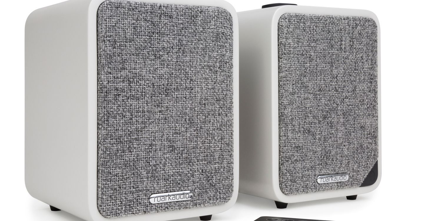 best office speakers. The Best Bluetooth Speakers For Your Home Or Office L