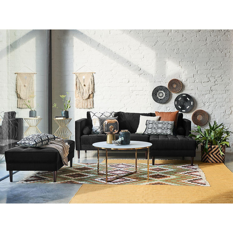 Photo of Sitzhocker | Moderne Hocker jetzt online kaufen