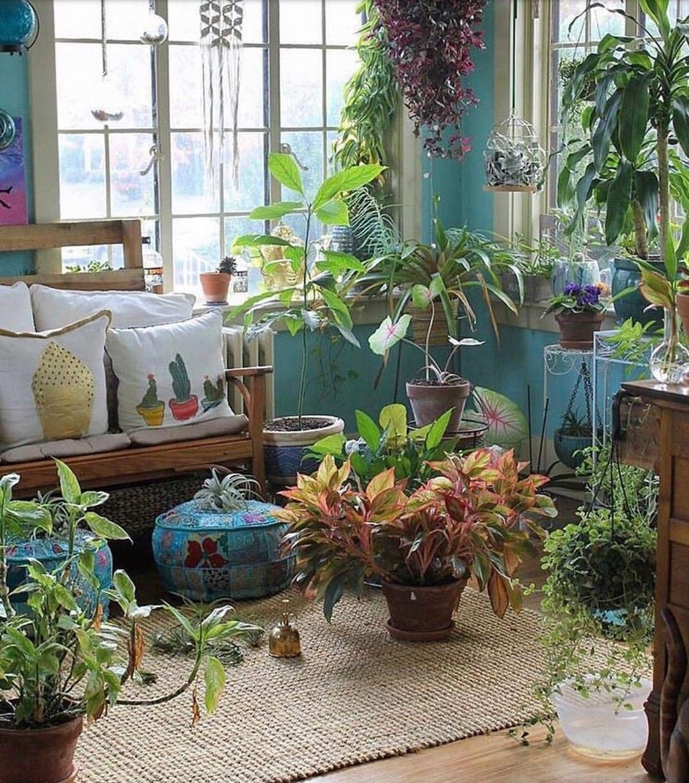 Pin by johnna scientia on lovely thingies in 2018 jardin maison deco maison - Decoration interieur maison ...
