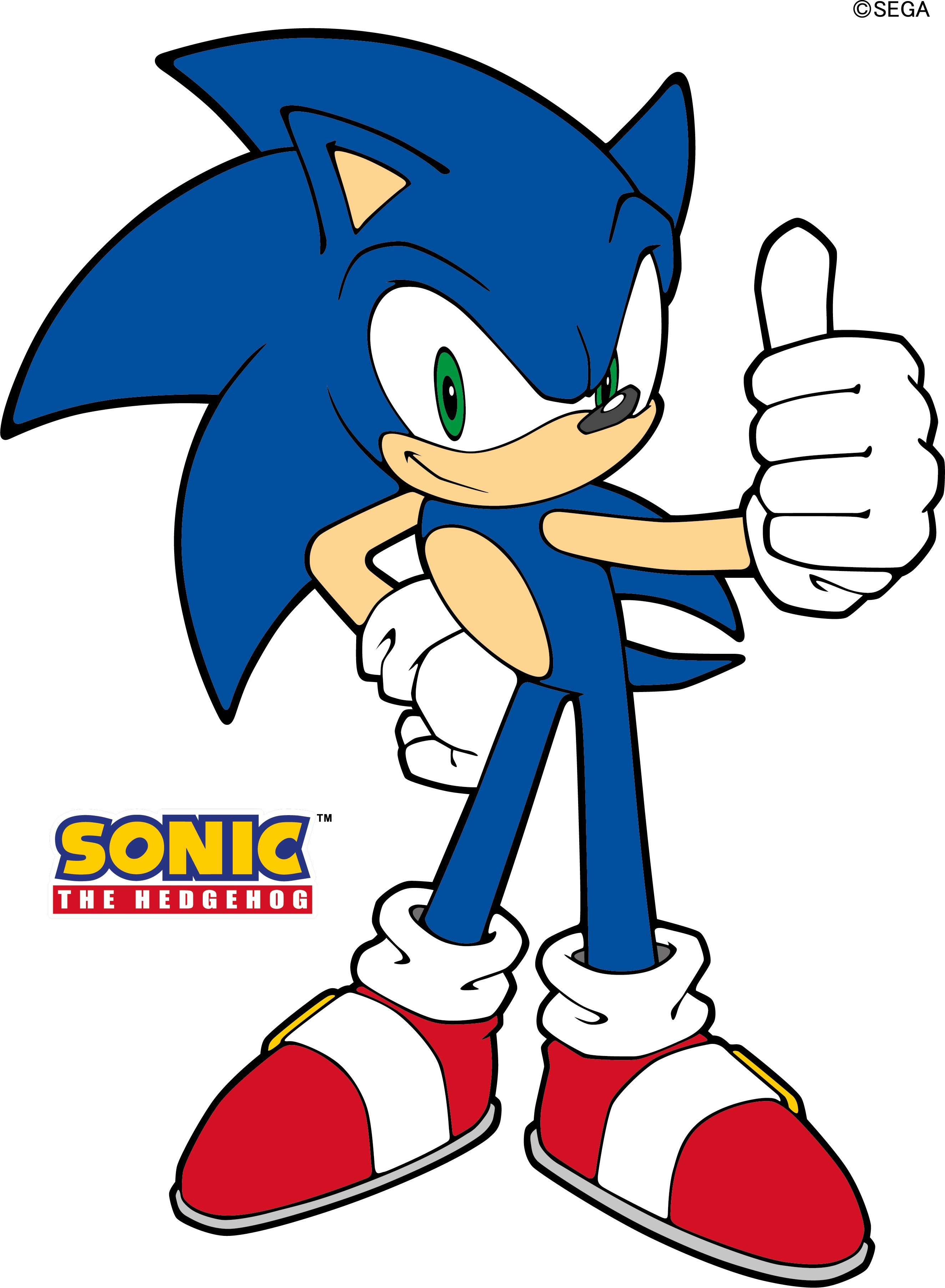 Son 2d 001 Isolate Jpg 2648 3609 Sonic Sonic The Hedgehog Digital Drawing
