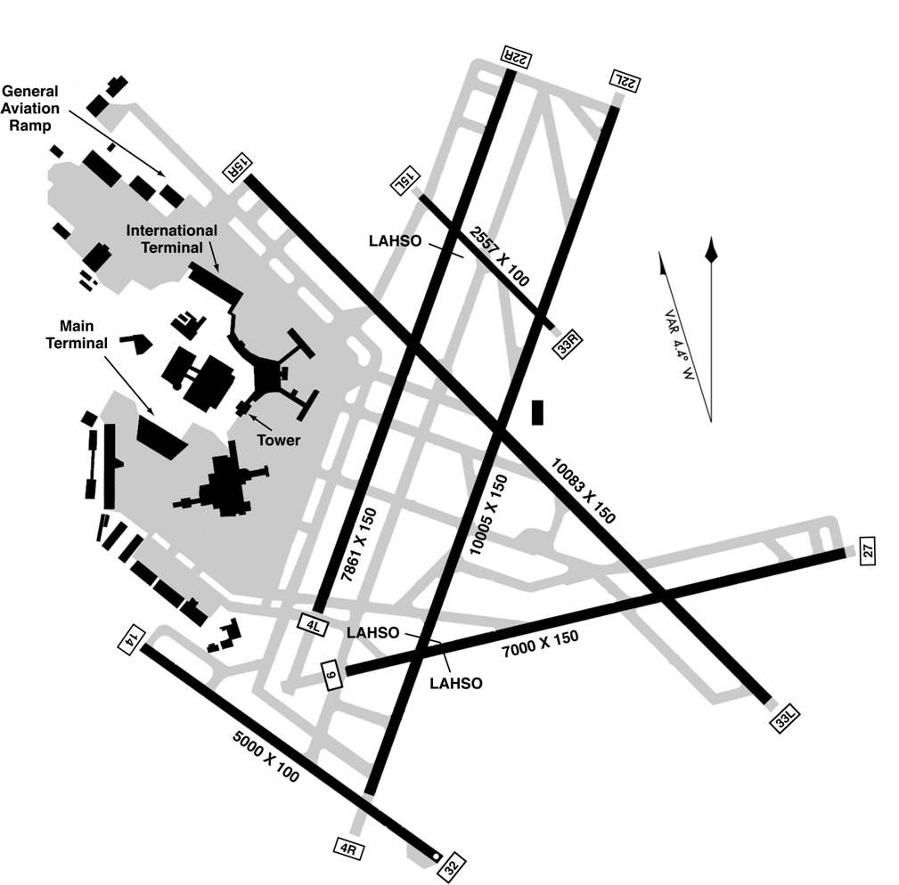 Boston General Edward Lawrence Logan Airport Map Airport Design Airport Map Delta Airlines
