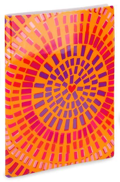 Jonathan Adler Bohemian Bliss Sun Presentation Book 8 5x11