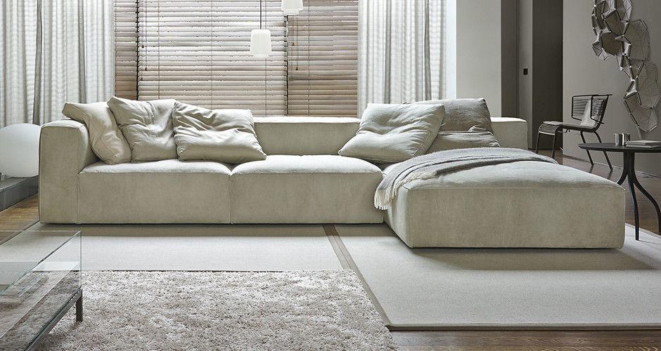 r sultat de recherche d 39 images pour ligne roset nils deco ligne roset sofa et living room. Black Bedroom Furniture Sets. Home Design Ideas