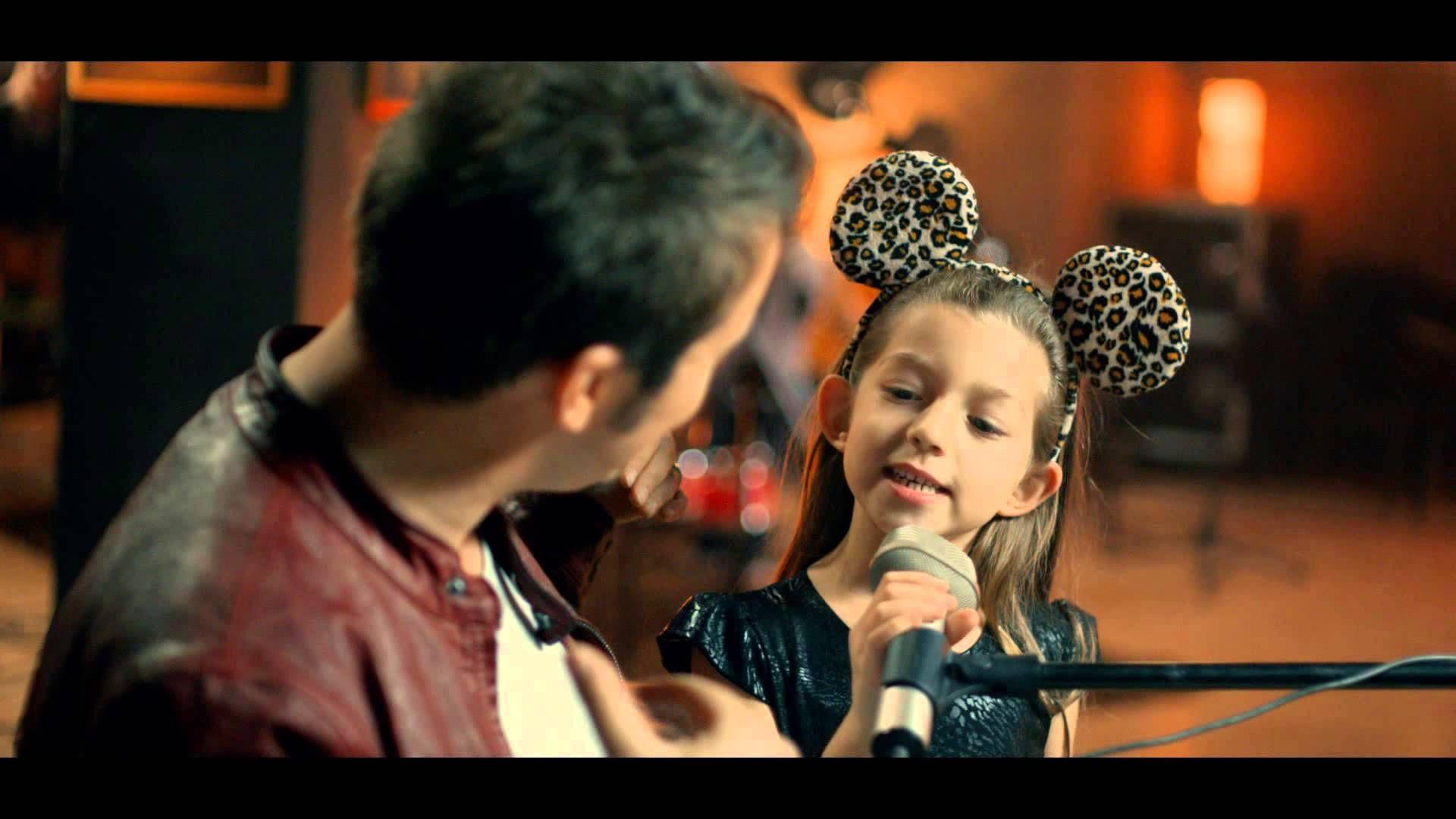 Mustafa Ceceli Sevgilim Youtube Music Videos Music