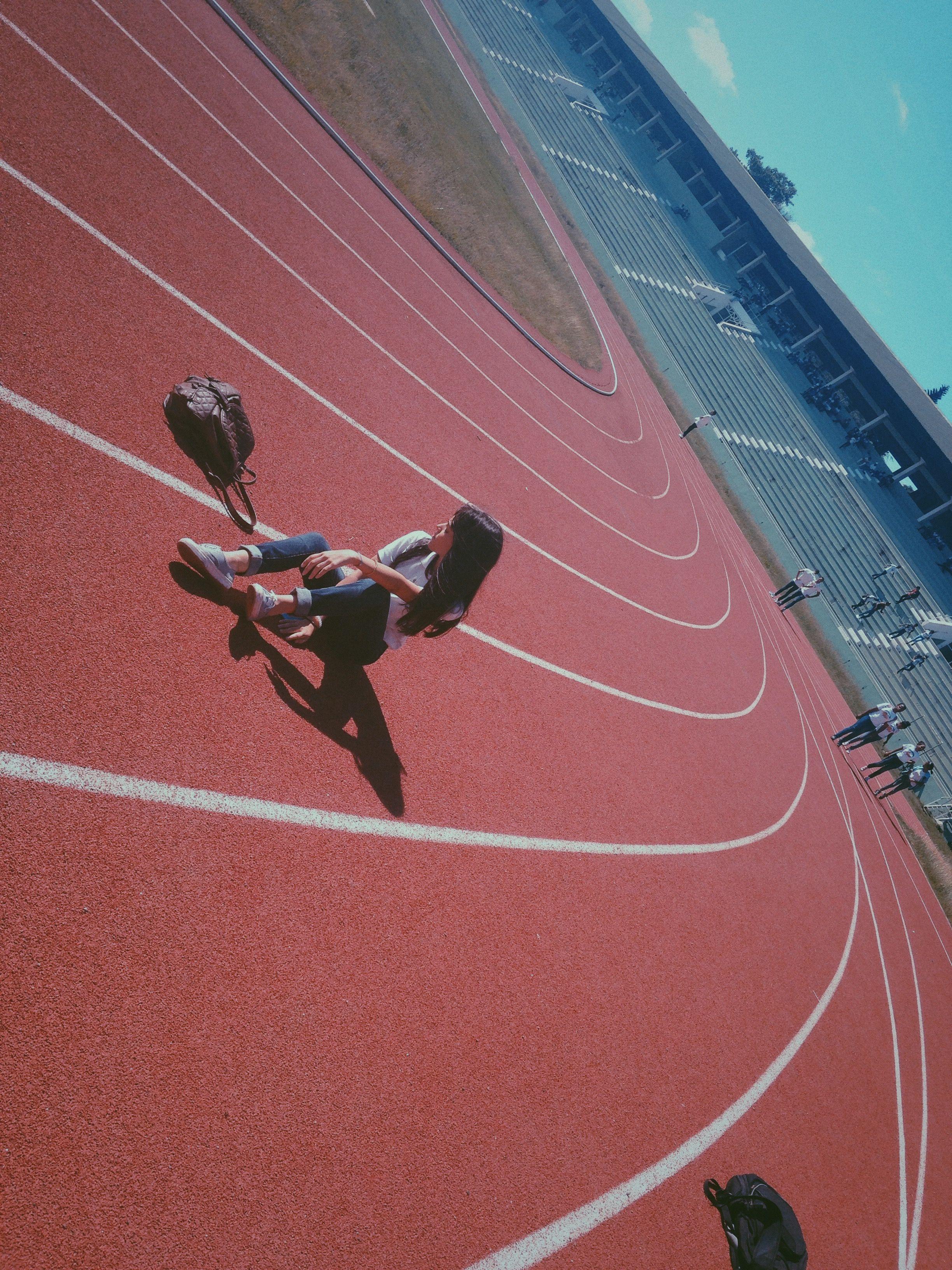 08871ea5344 Track , #goals , #tumblrdominicano , #tumblr | Tumblr ♥️ | Fotos ...