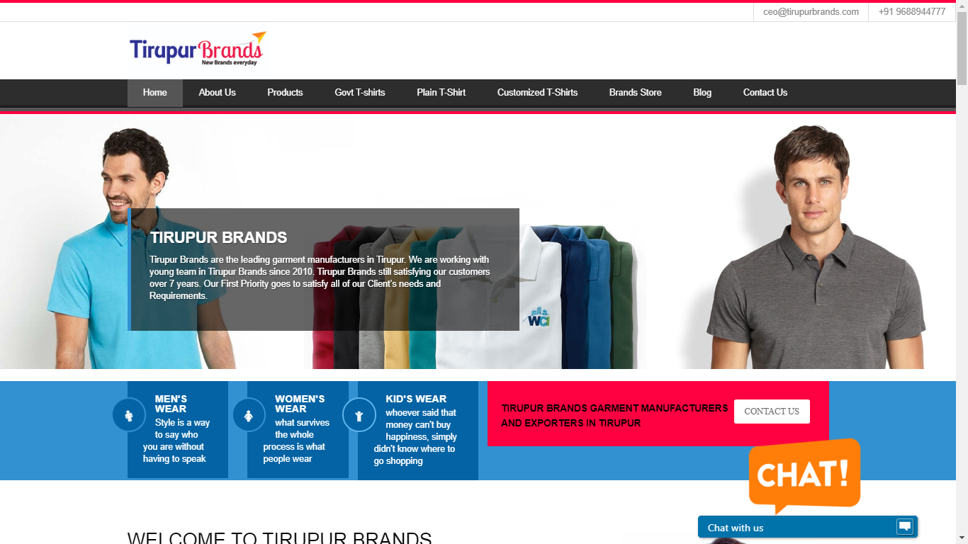 Wordpress Best Platform To Your Business Web Design Builder Website Site Design