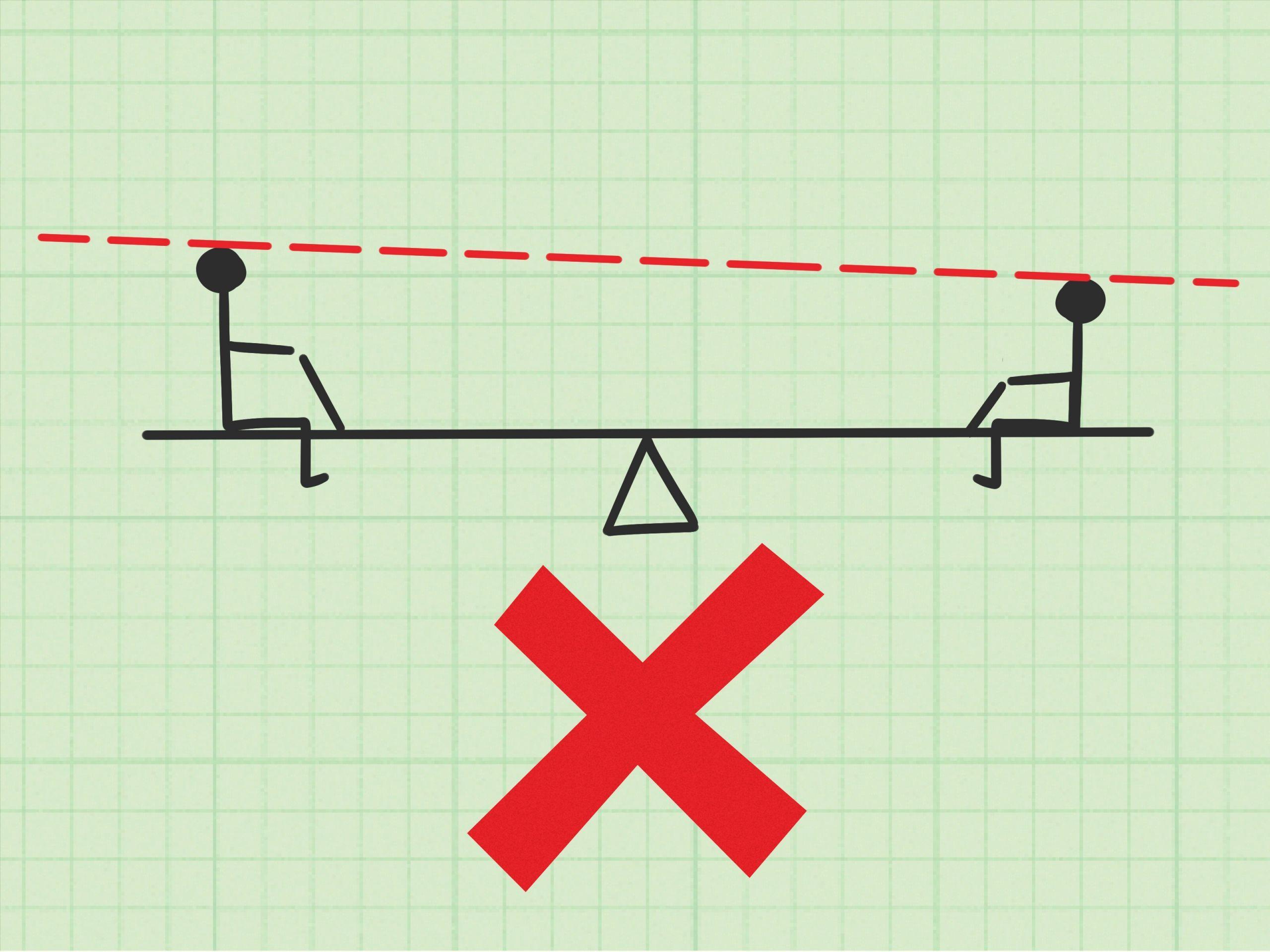 6 Recent Circle Graph Worksheets Di