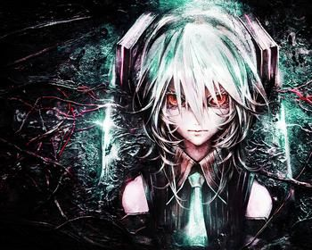 Nightcore Pictures Google Search Cool Anime Wallpapers Hd