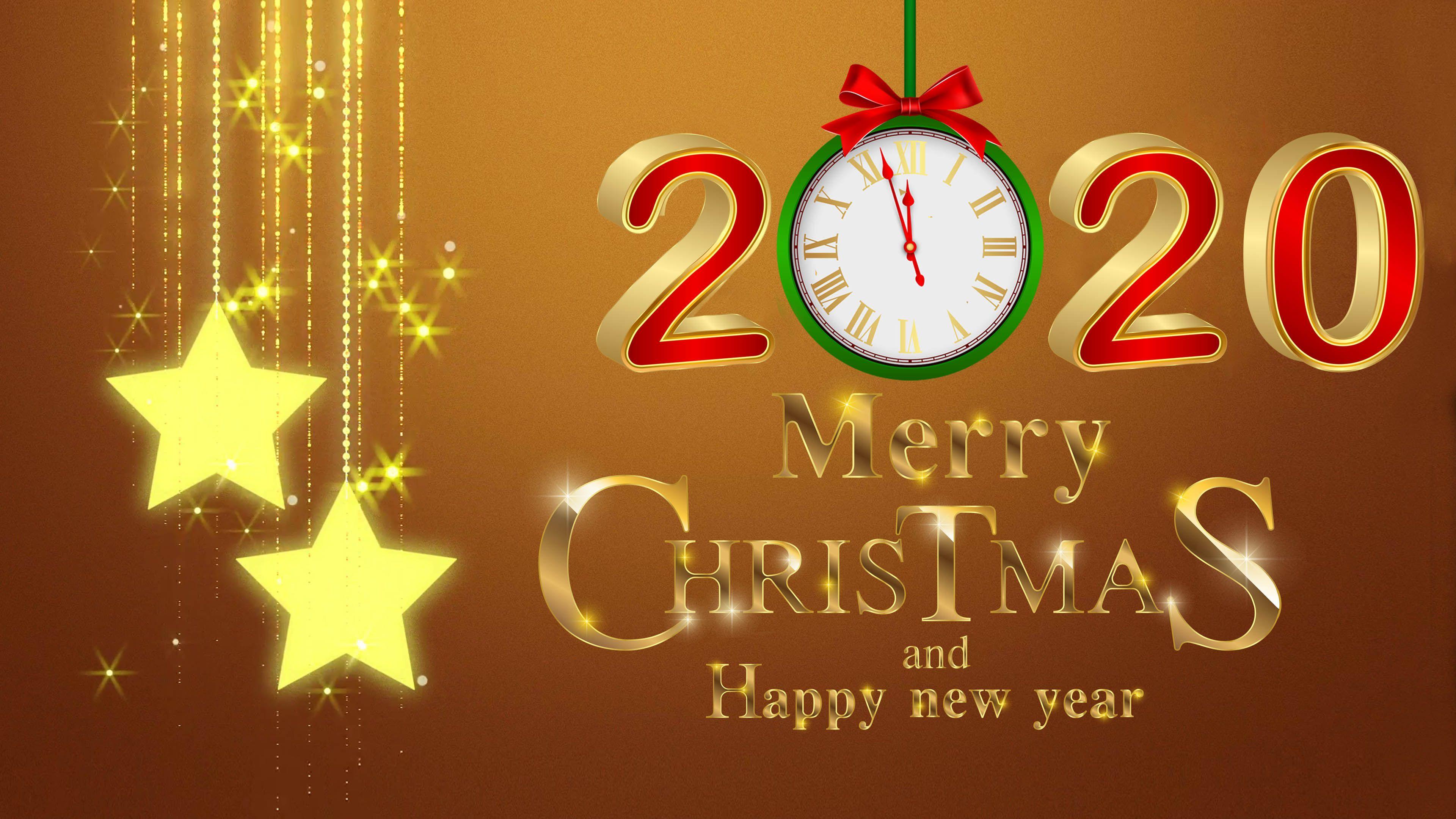 2020 happy new year Google pretraživanje Merry
