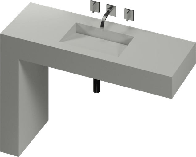 Models Of Washbasin For The Bathroom With Silestone By Cosentino In 2020 Home Decor Decor Sink