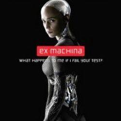Knock Knock Hollywood Free Download Hd Movie Ex Machina Movie Free Movies Online Movie Posters