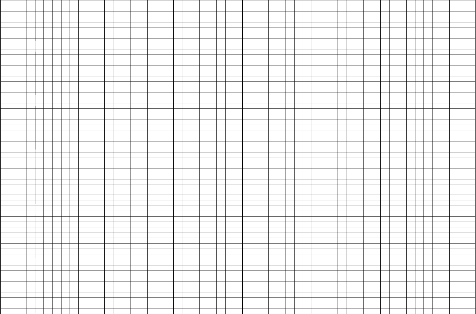 Bathroom Design Graph Paper free landscape design graph paper | bathroom design 2017-2018