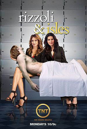 http://images4.fanpop.com/image/photos/22300000/Rizzoli-Isles-rizzoli-and-isles-22352185-300-445.jpg