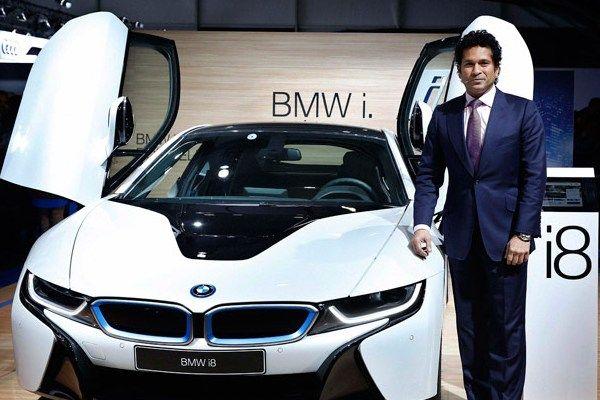 #BmwI8 #BMWI8India #I8India #BMWIndia #BMWI8ASIA #I8Asia #I8Price #IndiaI8 #BMWI8SPec #I8 - http://richieast.com/bmw-i8-india-wanted-car-year/