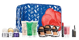lancome gift with purchase 2013 | Posts related to Lancome Gift With Purchase at Dillards - July 2013