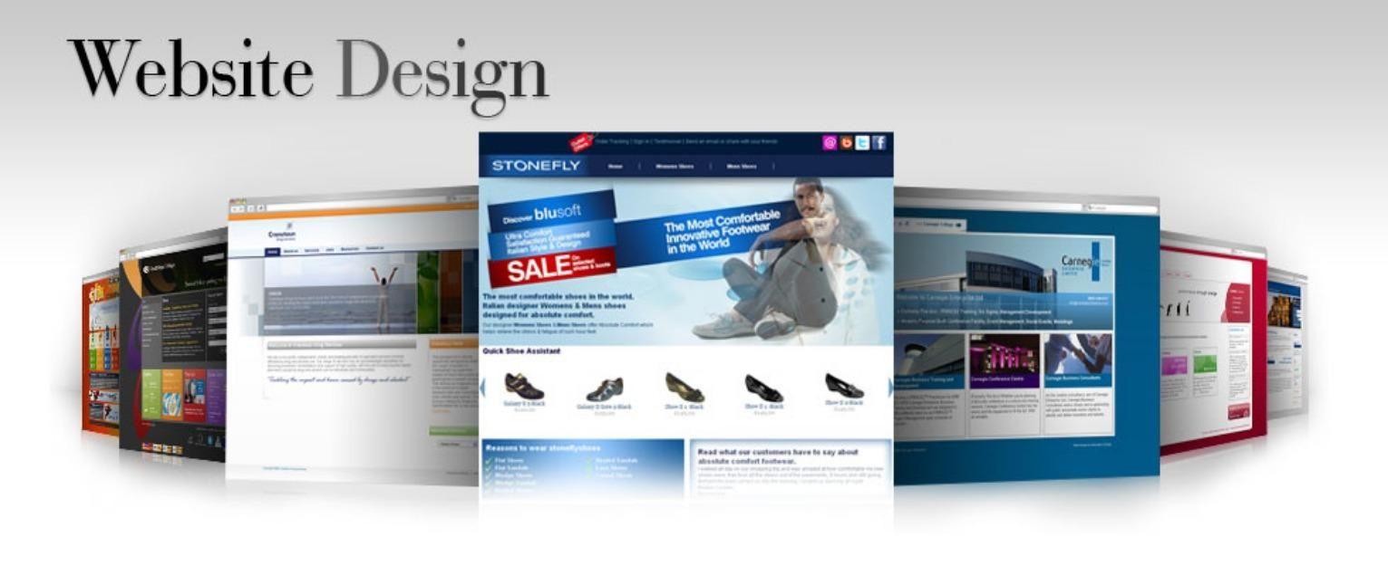 Affordable Web Design And Hosting Services In Us Professional Website Design Website Design Company Website Design