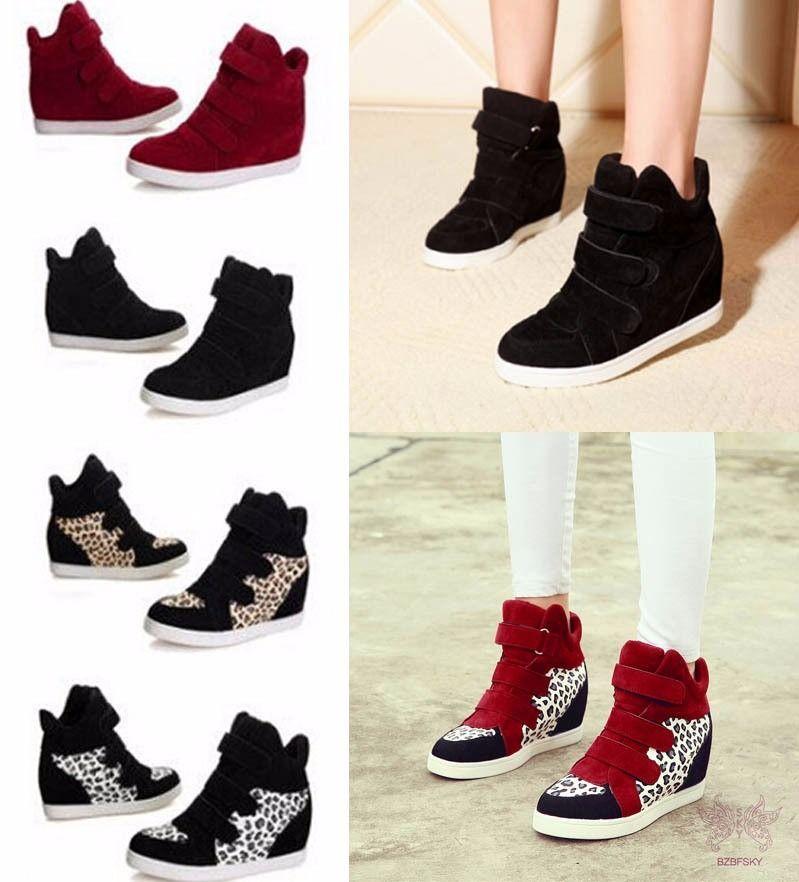 c05a5f8523 Sapatos > Sapatos Femininos > Bota sapatos femininos em promoção sapatos  femininos da moda sapatos femininos