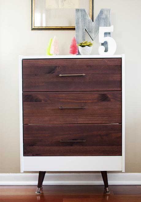 Ikea Rast Kommode ikea rast hack ikea hack bedrooms and diy furniture