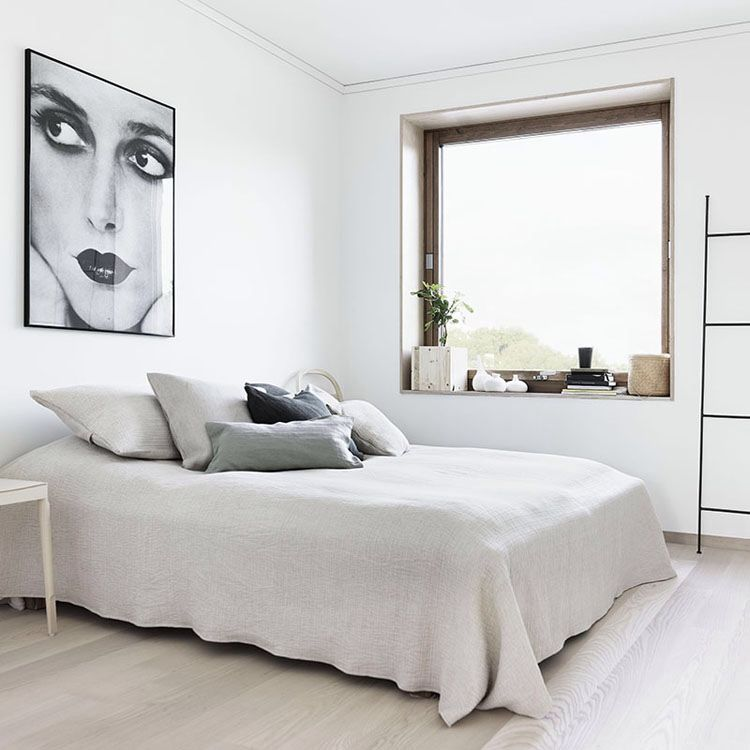 Explore Light Bedroom Bedroom Decor and more