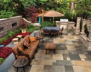 outdoor tiles for courtyard - Yahoo Search Results