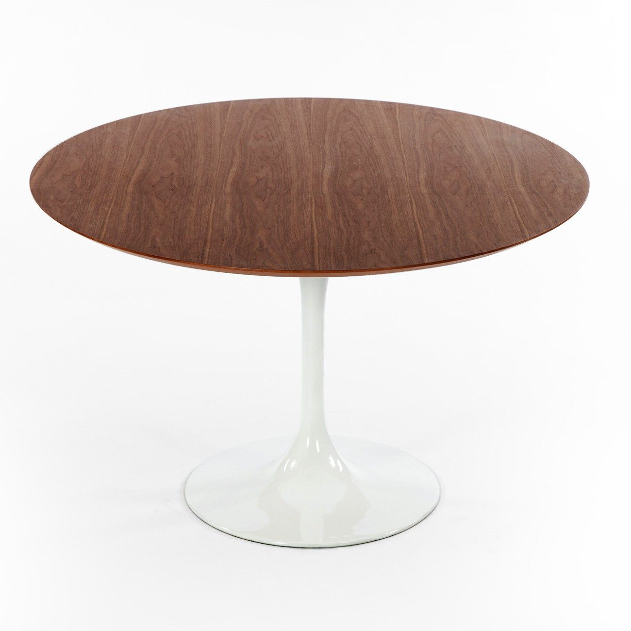 Modern classics delivered in 1 3 weeks lacuna modern furniture custom import classic art rug lighting interior design hospitality