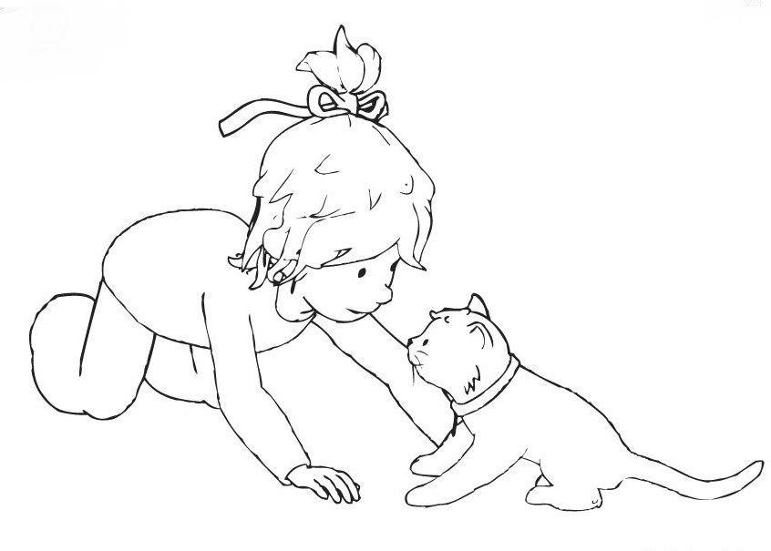 Meine Freundin Conni Ausmalbilder Malvorlagen Malvorlagen Fur Kinder Ausmalbilder