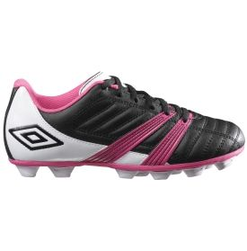 efa24921f Great deal on cleats. Umbro Kids  Corsica Engage Soccer Cleat - Dick s  Sporting Goods