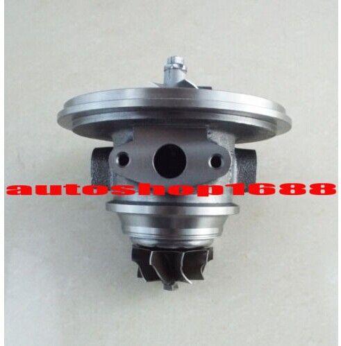 RHF4 Turbocharger For Mitsubishi L200 2.5 TD 4D5CDI VT10 1515A029 VC420088 Turbo