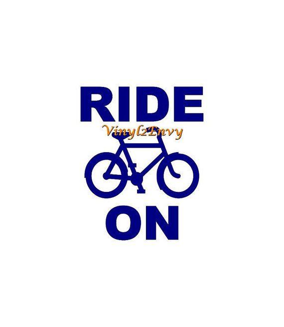 2 KRYPTONITE LOCK Bike Frame Ride tri MTB STICKER DECAL
