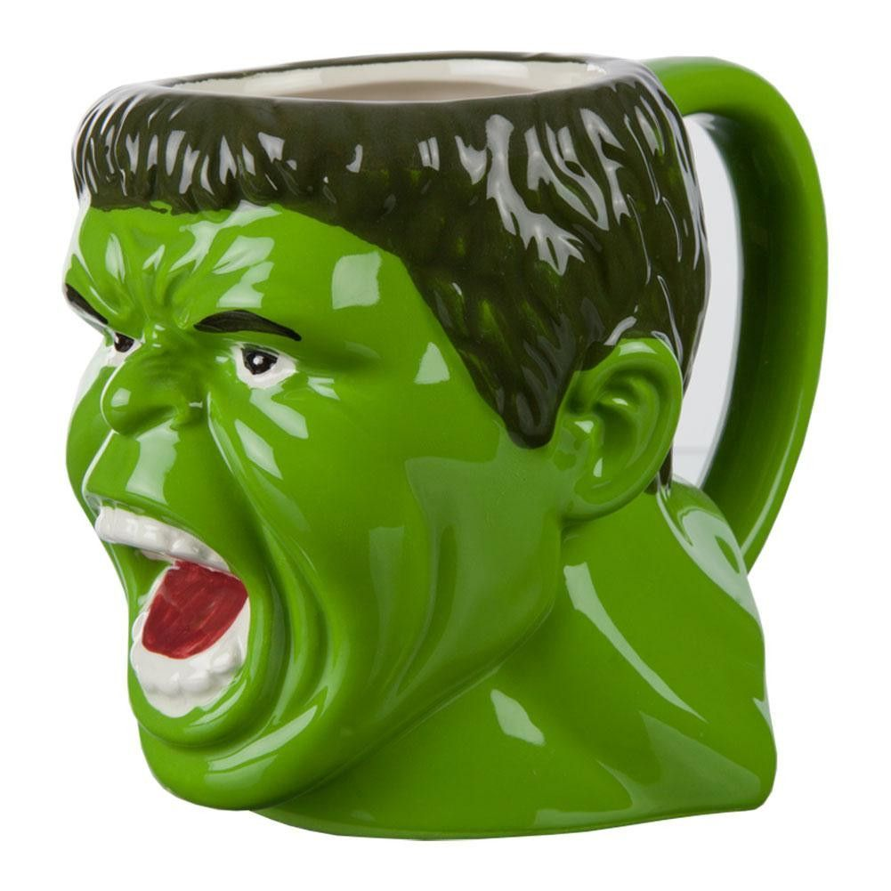 The Hulk Avengers Age of Ultron Card Face Mask | Available ...  |Incredible Hulk Face Avengers