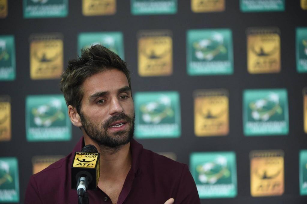 A Bordeaux, il y aura Richard, Gaël, Jo et Gilles. Nous allons partir avec quatre joueurs... http://goo.gl/mO5Rbf